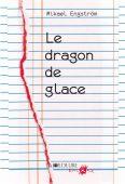 Le dragon de glace