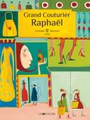 Grand Couturier Raphaël