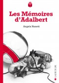 Les Mémoires d'Adalbert