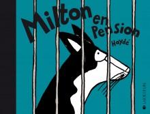 Milton en pension