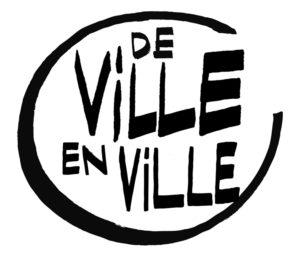 de_ville_en_ville