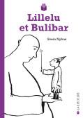 Lillelu et Bulibar