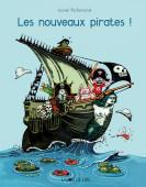 Les nouveaux pirates