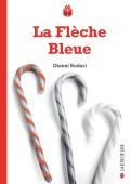 La Flèche Bleue