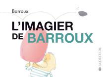 L'Imagier de Barroux