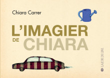 L'Imagier de Chiara