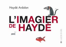 L'Imagier d'Haydé