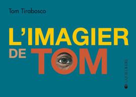 L'Imagier de Tom