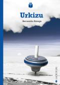 Urkizu