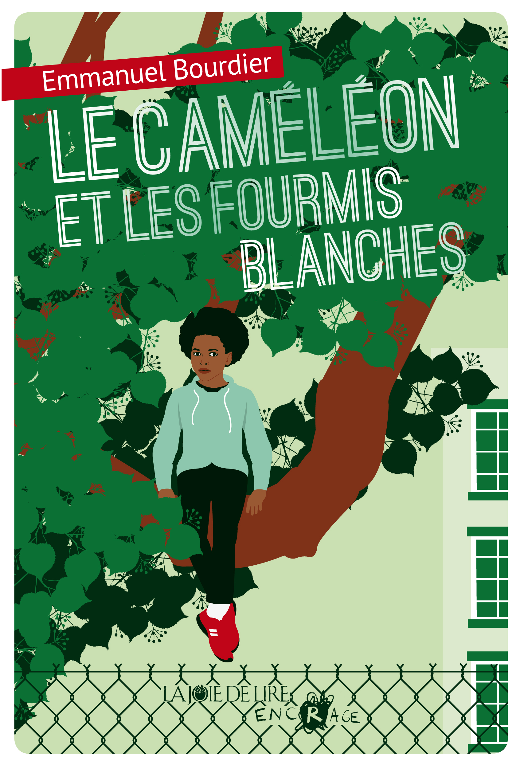 Citations et références au Boss (cinéma, littérature) - Page 3 Cameleon_et_fourmis_blanches_RVB1