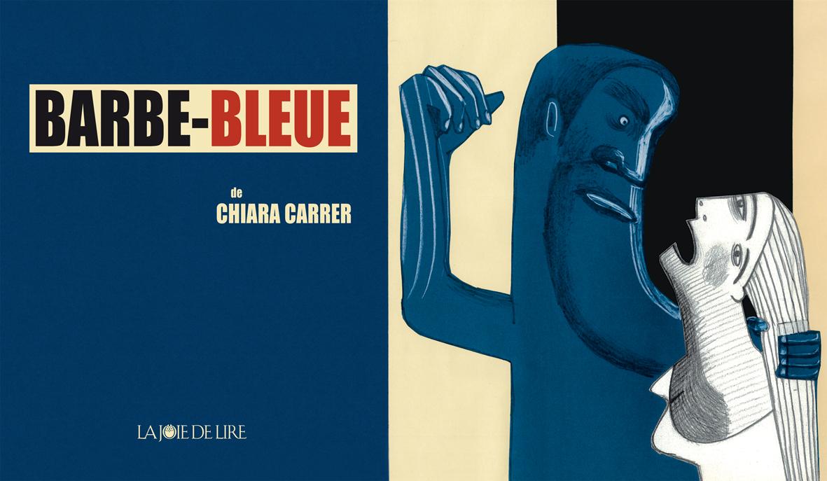 """Résultat de recherche d'images pour """"barbe-bleu chiara carrer"""""""