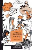 Amarilla, l'apprentie sorcière