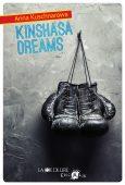Kinshasa Dreams