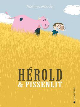 Hérold et Pissenlit