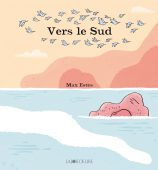 Vers le Sud