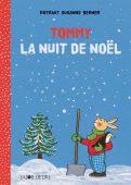 Tommy – La nuit de Noël