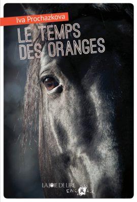 Le Temps des oranges