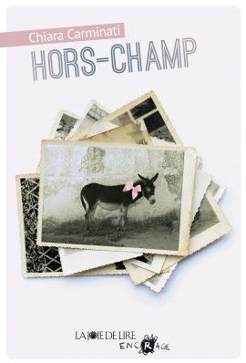 Hors-champ
