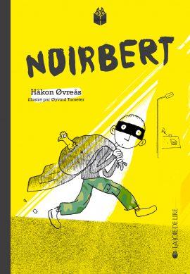 Noirbert
