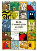 Drôle d'encyclopédie animale
