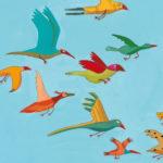 oiseaux_vignette