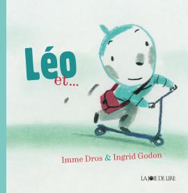 Léo et…