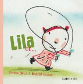 Lila et…