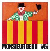Monsieur Benn