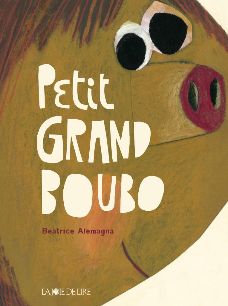 Petit Grand Boubo
