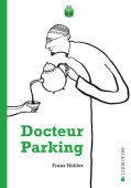 Docteur Parking