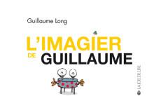 L'Imagier de Guillaume