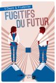 Fugitifs du futur