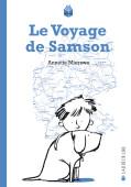 Le Voyage de Samson