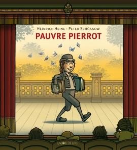 Pauvre Pierrot
