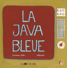 La Java Bleue
