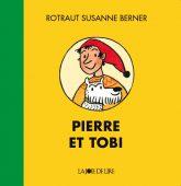 Pierre et Tobi