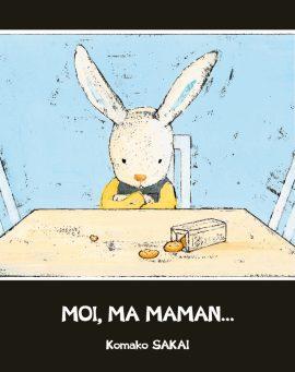 Moi, ma Maman…