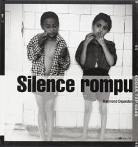 Silence rompu