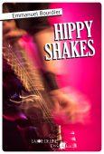 Hippy Shakes