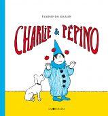 Charlie & Pépino