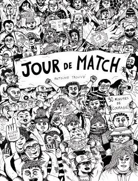 Jour de match