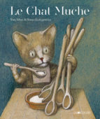 Le Chat Muche