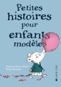 Petites histoires pour enfants modèles